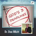 God's_Three_Deadlines