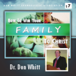 How_to_Win_Your_Family_to_Christ