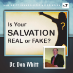Is_Your_Salvation_Real_or_Fake