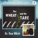 The_Wheat_and_the_Tare