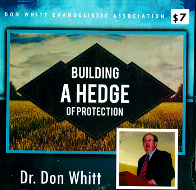 Building_A_Hedge_Of_Protection_Catalog_Image