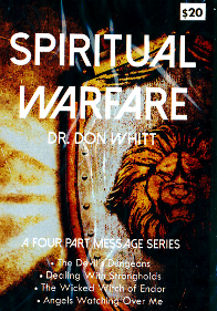 Spiritual_Warfare_4_Part_Catalog_Image