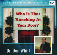 Who_Is_That_Knocking_At_Your_Door_Catalog_Image